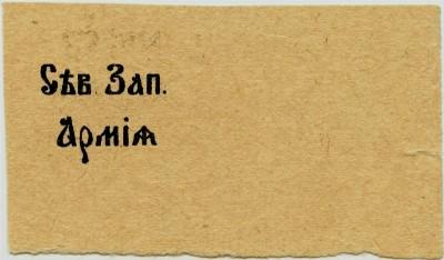 6_s.jpg