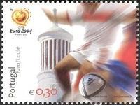 Курс евро на 23.11 2012